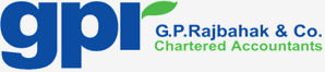 G.P.Rajbahak & Co. Chartered Accountants